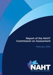 naht_report_-_assessment