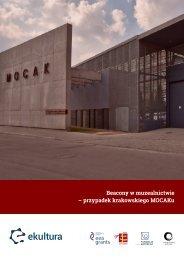 casestudy_mocak11