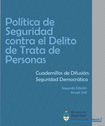 Cuadernillo-Trata-de-personas-2-edicion