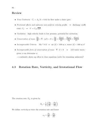 Printables Worksheet Conservation Of Momentum conservation of momentum worksheet differential analysis momentum
