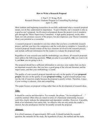 Essay On English Subject  Abraham Lincoln Essay Paper also English Debate Essay Writing A Research Proposal Examples Sample Narrative Essay High School