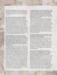 lesen - Seite 4