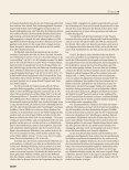 lesen - Seite 5