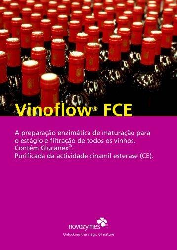 a.sheet-PO- Vinoflow FCE - InfoWine.Com