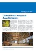 Ausgabe Dezember 2010 (PDF) - Gebr. Wachs GmbH & Co. KG - Page 3