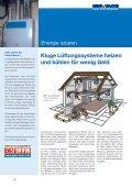 Ausgabe Dezember 2010 (PDF) - Gebr. Wachs GmbH & Co. KG - Page 4