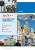 Ausgabe Dezember 2010 (PDF) - Gebr. Wachs GmbH & Co. KG - Page 5