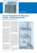 Ausgabe Dezember 2010 (PDF) - Gebr. Wachs GmbH & Co. KG - Page 7