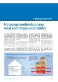 Ausgabe Dezember 2011 (PDF) - Gebr. Wachs GmbH & Co. KG - Page 3
