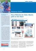 Ausgabe Dezember 2011 (PDF) - Gebr. Wachs GmbH & Co. KG - Page 4