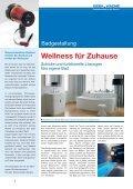 Ausgabe Dezember 2011 (PDF) - Gebr. Wachs GmbH & Co. KG - Page 6
