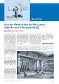 Ausgabe Dezember 2011 (PDF) - Gebr. Wachs GmbH & Co. KG - Page 7