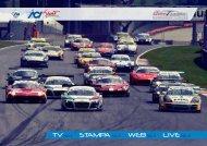 2015_964Mixed_Campionato Italiano Gran Turismo_Presentazione_campionato