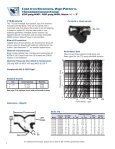 Watts Strainers - Clean My Water - Page 4