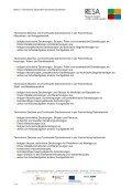 Technischer Zeichner/Technische Zeichnerin - RESA - Page 2