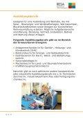Infoprospekte für Schüler (145 KB) - RESA - Page 3