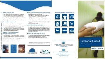 Bajaj Allianz Travel Insurance Australia
