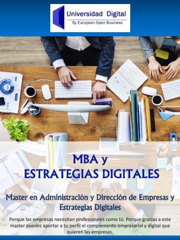 MBA-y-Estrategias-Digitales
