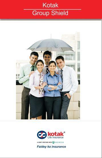 ICBC Autoplan Insurance Brochure APG20E - Richmond Centre ...
