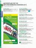 NEUE RUFNUMMERN! Das DREWAG-Magazin - Seite 2