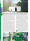 NEUE RUFNUMMERN! Das DREWAG-Magazin - Seite 4