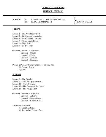 dps raipur junior holiday homework 2015-16