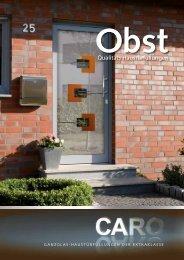 Emotionen Pur - Norbert Obst GmbH
