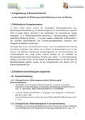 Anhang zum Endbericht - Frauengesundheitszentrum Graz - Seite 3