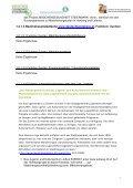Anhang zum Endbericht - Frauengesundheitszentrum Graz - Seite 4