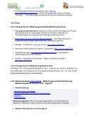 Anhang zum Endbericht - Frauengesundheitszentrum Graz - Seite 5