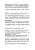 Regulation of psychotherapists and counsellors - Mind - Page 2