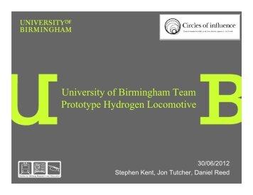 Presentation PDF