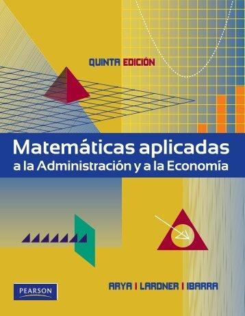 matematicas-aplicadas-a-la-administracion-airya-5edi