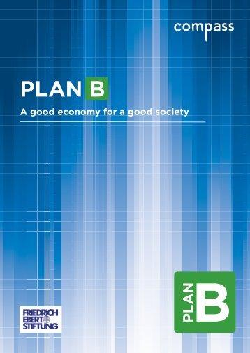 PLAN B - [(•)] Square Eye | Easy CMS