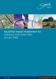 equalities_impact_assessment1