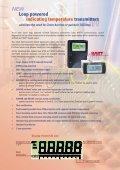 Transmitter summary - BEKA Associates - Page 2