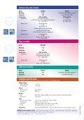 Transmitter summary - BEKA Associates - Page 4