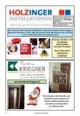 8. Lambacher - Lambach - Land Oberösterreich - Seite 6