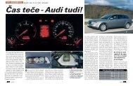 Audi A4.qxd - Avto Magazin