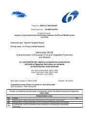 1 - Eu-Med AgPol