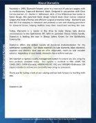 Diamatrix Catalogue - Page 2