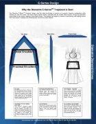 Diamatrix Catalogue - Page 3