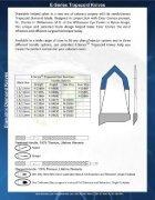 Diamatrix Catalogue - Page 4
