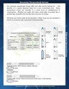 Diamatrix Catalogue - Page 7