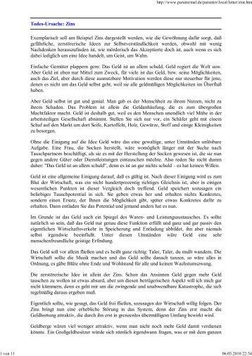 Todes-Ursache - Die Bibel - 7 Fragen rund um Gottes Wort