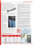 Hose Selection Guide - Ratermann Manufacturing Inc - Page 2