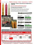 Hose Selection Guide - Ratermann Manufacturing Inc - Page 4