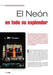 MORAS: Equipos de impresión Roland - Revista Letreros