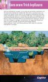 Teichpflanzen: Ratgeber für das Einsetzen von ... - Hagen - Seite 5