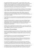 Pflanzenschädlinge Und doch nicht  sein muss - Luwasa - Seite 2